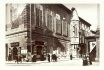 191 - The building of the Karolinum on the corner of Železná Street and Ovocný trh Square